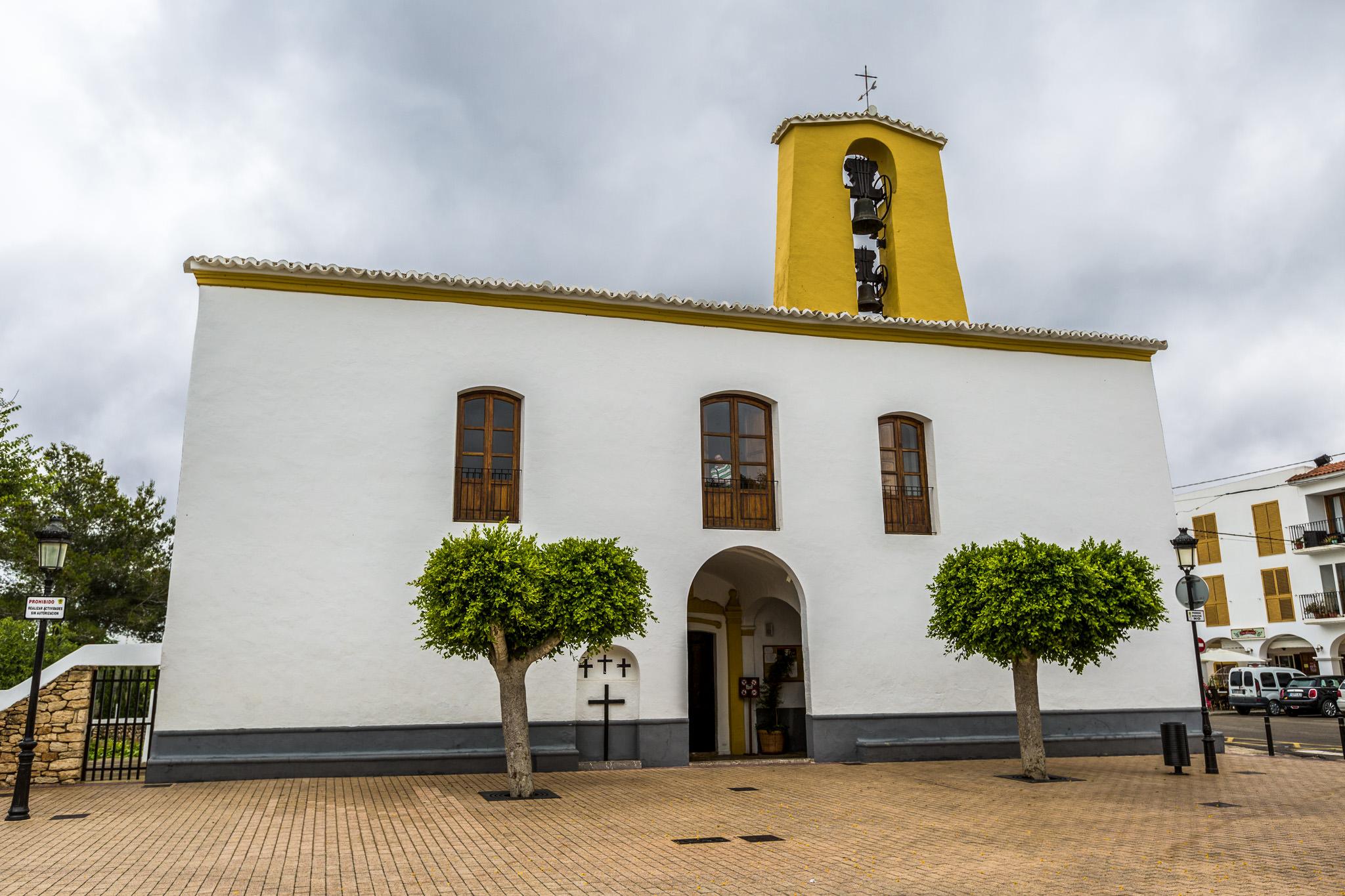 fotografia_iglesia_santa_gertrudis_ibiza
